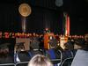 Commencement1_may_20_2005